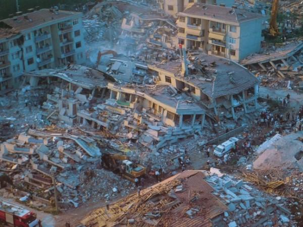 depremden-elektrik-uretmek-mumkun-mu-buyuk-istanbul-depremi-ne-zaman-3