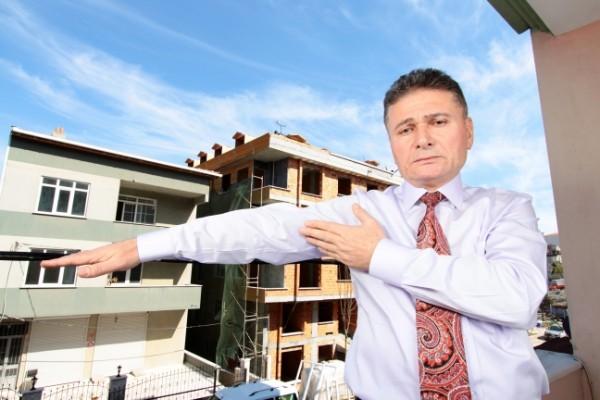 depremden-elektrik-uretmek-mumkun-mu-buyuk-istanbul-depremi-ne-zaman-6