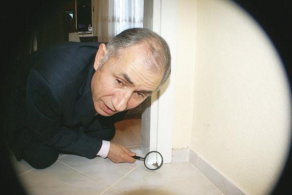 depremden-elektrik-uretmek-mumkun-mu-buyuk-istanbul-depremi-ne-zaman-8