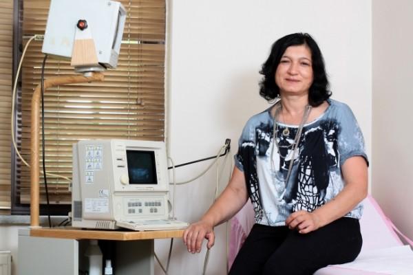depremden-elektrik-uretmek-mumkun-mu-buyuk-istanbul-depremi-ne-zaman-9
