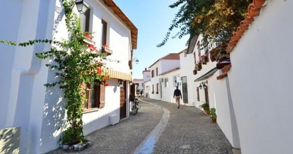 Ev Turizmindeki Mevzuat Boşluğu Tüketicileri Mağdur Ediyor
