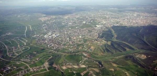 istanbul-valiliginden-cok-onemli-arazi-uyarisi