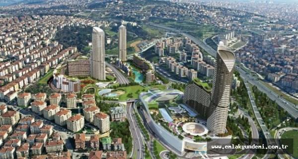 İşte İstanbul'un En Uygun Fiyatlı Projeleri