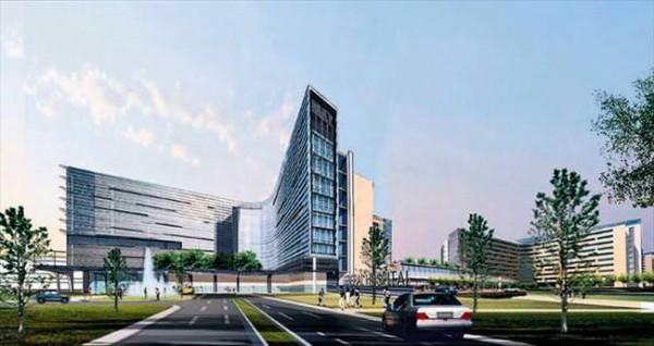 saglik-kampusu-icin-dev-beton-tesisi