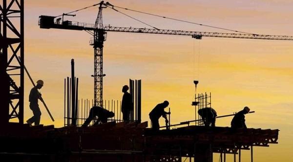 2015 İnşaat Sektörünü Nasıl Bir Son Bekliyor?
