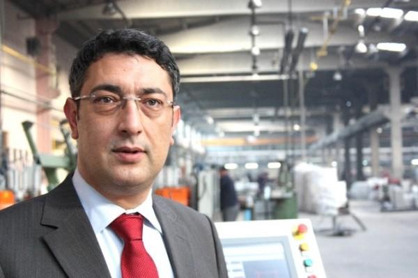 Kompen PVC Doğrama Teknolojisini Yeniliyor