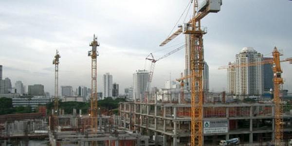 KPGM Araştırması: 2023'te İnşaat Sektörü Ne Olacak?