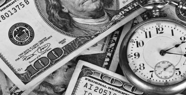 Doğrudan Yabancı Yatırımlar Yüzde 36 Arttı