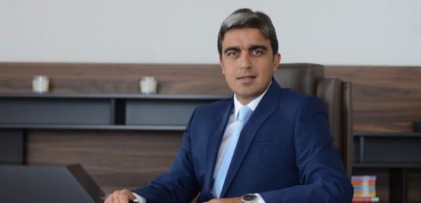 Seçimden Sonra Türk Yatırımcı Şahlanacak