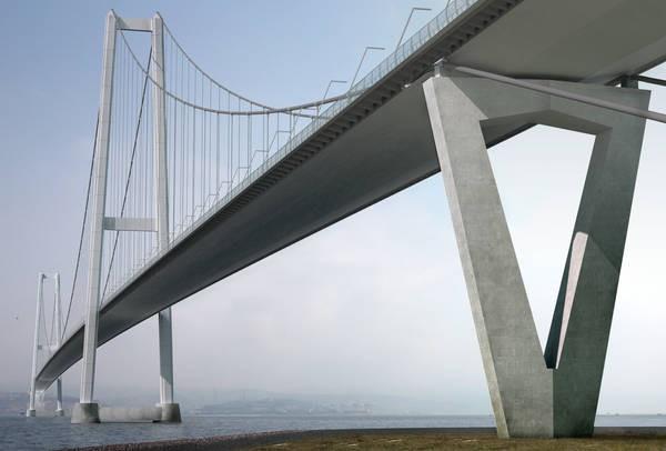 İstanbul 3. Köprü İnşaatı Ne Zaman Bitecek?