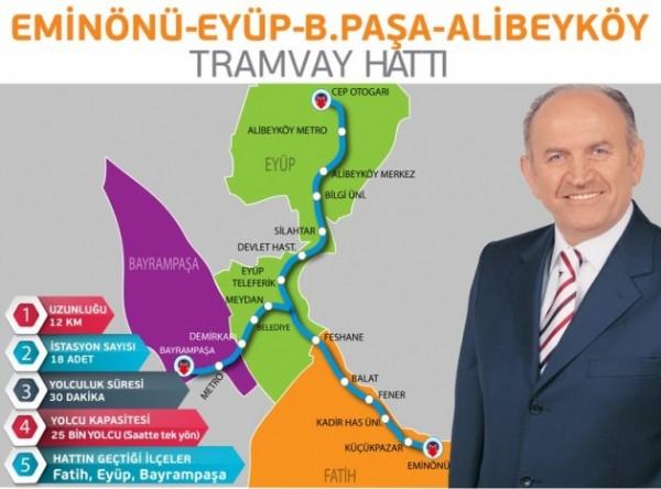 istanbula-dev-bir-tramvay-hatti-mujdesi-daha-3