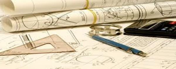 Mimarlık Bölümü 2015 Kontenjanları ve Atama Puanları?