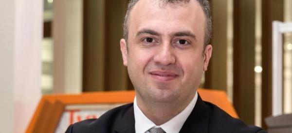 DuPont Building Innovations'tan Sektör Değerlendirmesi
