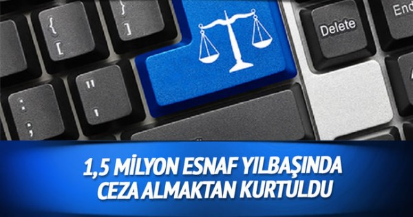 e-tebligat-uygulamasi-1-nisan-2016-tarihine-ertelendi