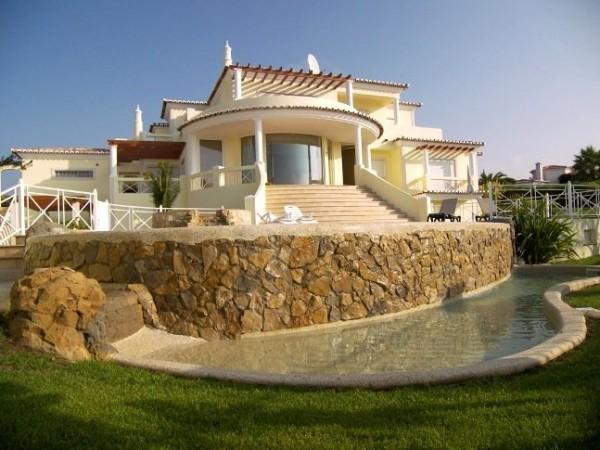 Güzelyalı Lüks Villa