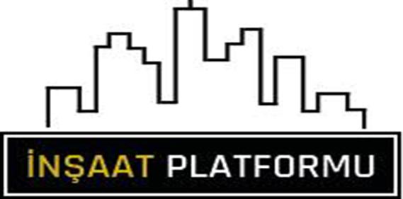 insaat-platformu-8-aralikta-beylikduzunde-kuruluyor
