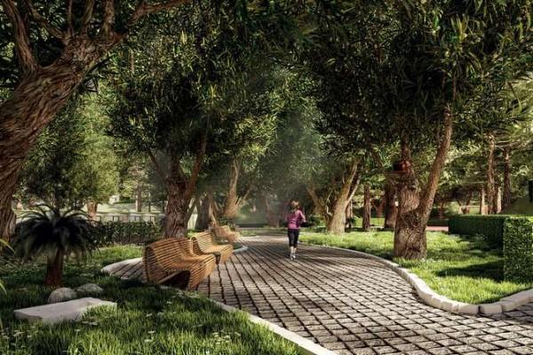 milos-park-homes-cok-iddiali-daire-fiyatina-villa-satacagiz-3