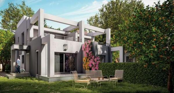 milos-park-homes-cok-iddiali-daire-fiyatina-villa-satacagiz-4