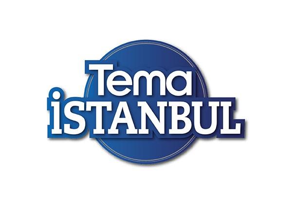 sembol-proje-tema-istanbulda-hemen-teslim-firsatlari-7