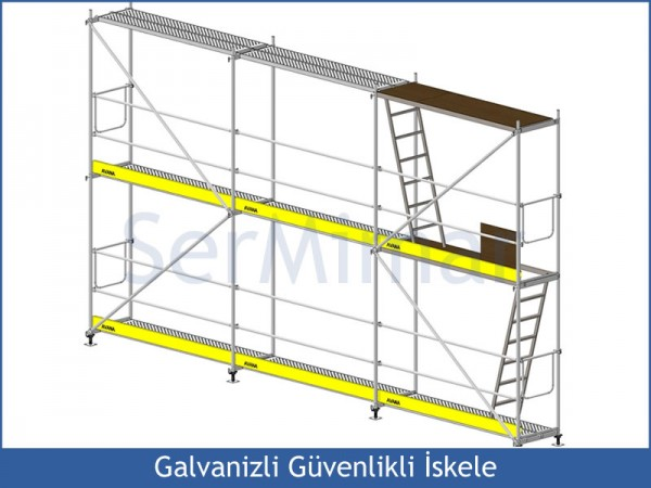 guvenlikli-iskele-4