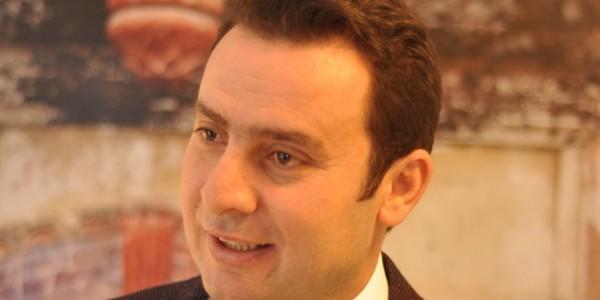 Ankara'ya Konut Yatırımcısı Dışarıdan Geliyor