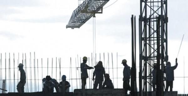 Sahte 'İnşaat Mühendisi'ne Hapis ve Para Cezası