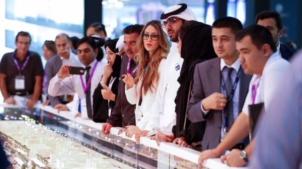 59 Ülkeden 1500 Yatırımcı Türkiye'ye Geliyor
