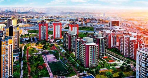 Ankaralı'nın Güvenli Limanı Gayrimenkul