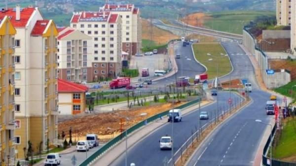 Bayrampaşa'da Doldur-Boşalt Yöntemi