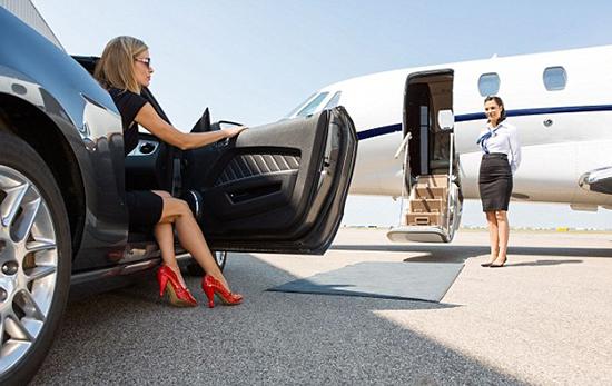 İşte Rus Zenginlerin Yeni Tatil Trendi