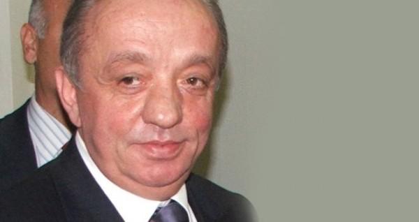 Mehmet Cengiz'e VIP Kıyağı!