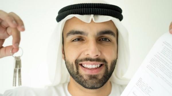 Arabistan'da Gündem: Konut
