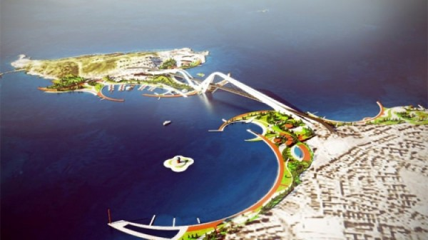 Balıkesir'e Mega Projeler Geliyor!