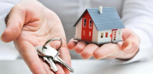 Ev Alacaklar Dikkat! O Not Bulunmalı…