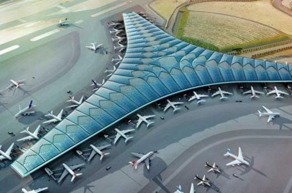 Limak, Senegal'de Havalimanı İşletecek