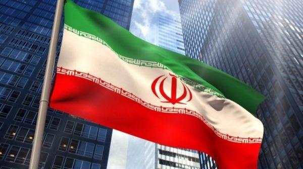 İran da Modaya Uydu! Tahran'a Türkiye İmzası