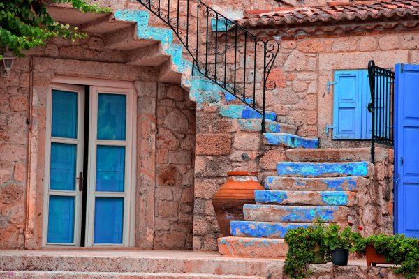 İzmir'de Müstakil Ev Fiyatları?
