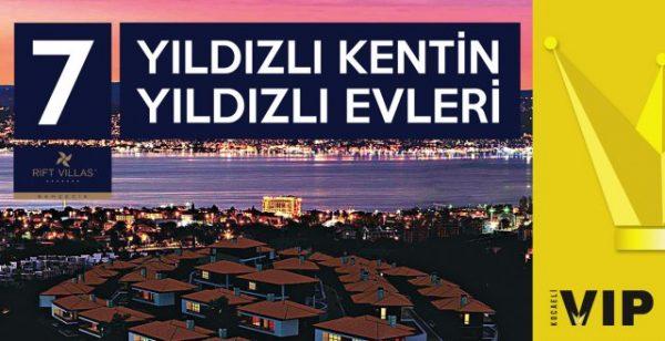 7-yildizli-kentin-7-yildizli-villalari-rift-villas-1