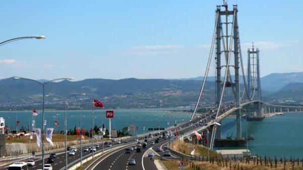 Osmangazi Yalova'yı E-İhracat Üssü Yapacak