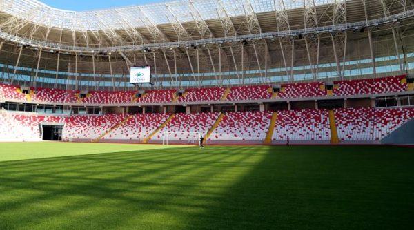 turkiyenin-ilk-ekolojik-stadi-gun-sayiyor