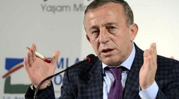 """""""Türkiye'ye Güveniyoruz, Yatırıma Devam Edeceğiz"""""""