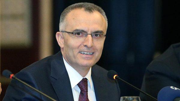 Vergi Vorcuna Yapılandırma Geliyor 2016