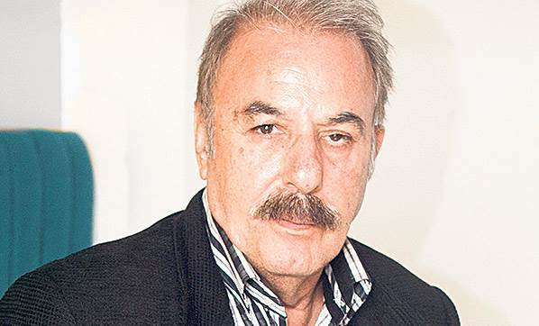 Ferdi Tayfur, Villa Davasını Kaybetti