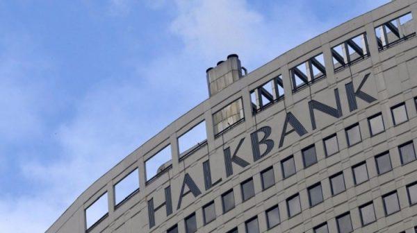 Halkbank'tan TOKİ İndirimine Kredi Desteği