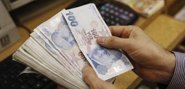 İpotek Kaldırma Parası İsteyen Bankaya Şok!