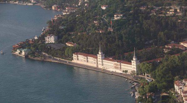istanbulda-arazi-mulkiyetinin-yuzde-10u-askeri-alanlar-1