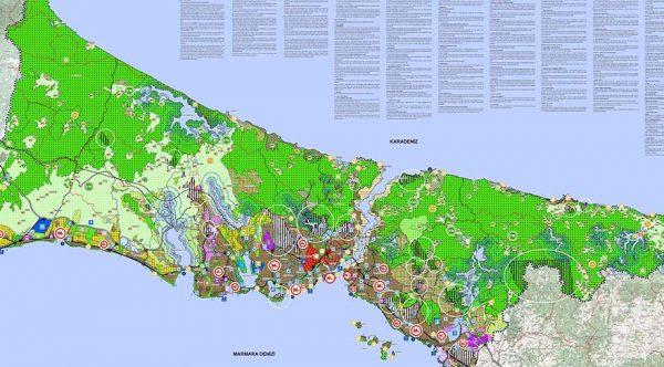 istanbulda-arazi-mulkiyetinin-yuzde-10u-askeri-alanlar-2