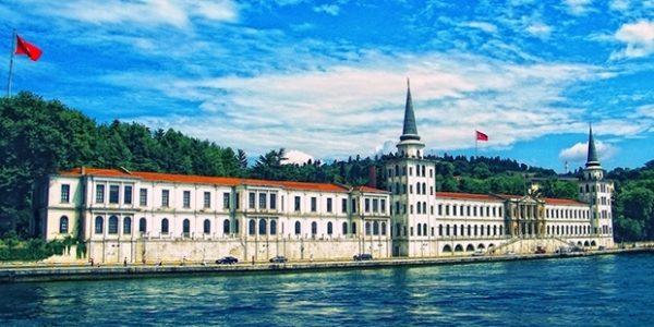 istanbulda-kapatilan-askeri-okullarin-arazileri-imara-acilacak