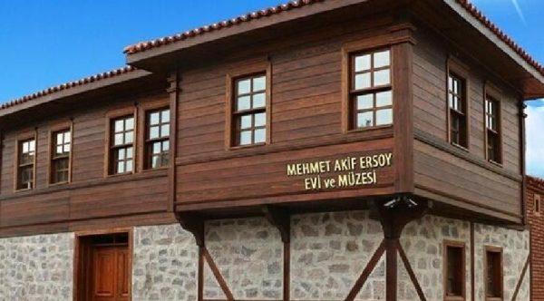 mehmet-akif-ersoyun-evi-yeniden-yapilandirildi-2