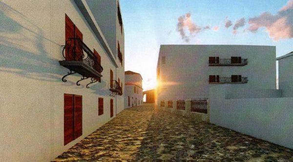 mehmet-akif-ersoyun-evi-yeniden-yapilandirildi-3
